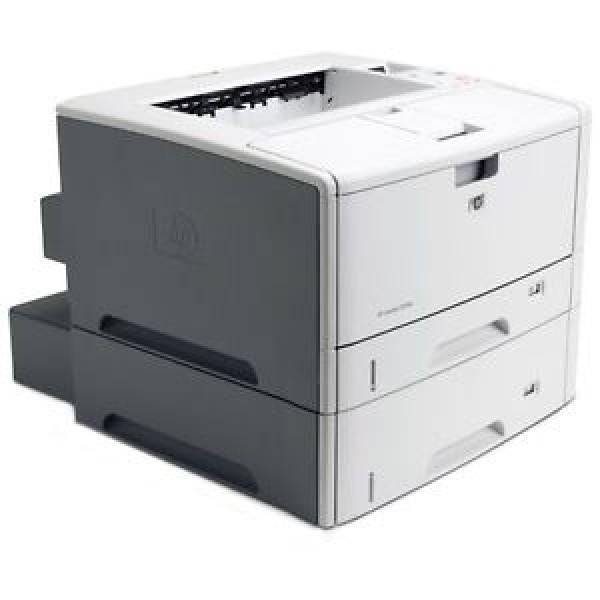 HP Laserjet 5200TN A3