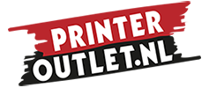 Printer Outlet